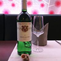 Weingut Diedert –  Grauburgunder Q.b.A.