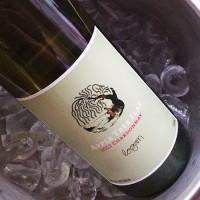 Apple Tree – Chardonnay